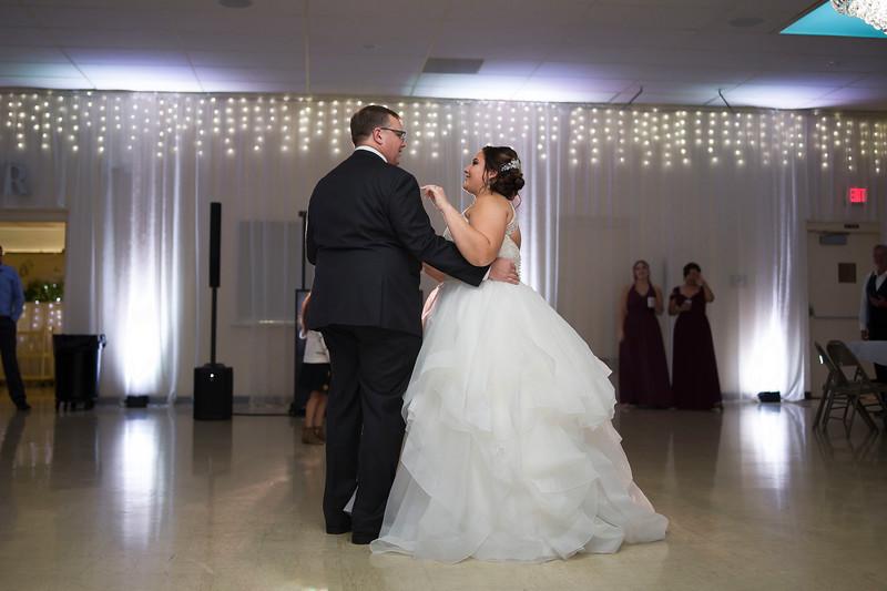 Marissa & Kyle Wedding (563).jpg