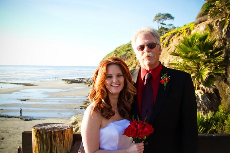 Tracy and Ian's Wedding-082.jpg