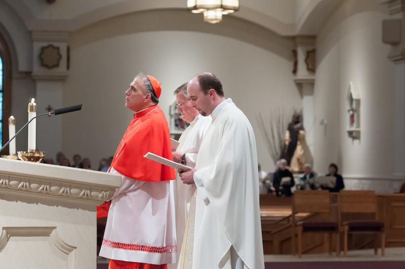 Ordination-153.jpg