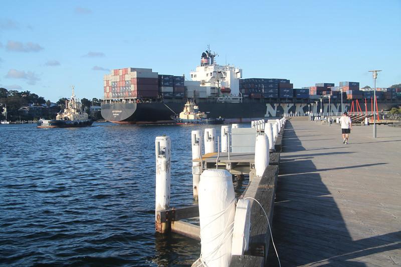 Katsuragi in Port Jackson 118.jpg