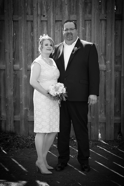 Carla and Rick Wedding-129.jpg
