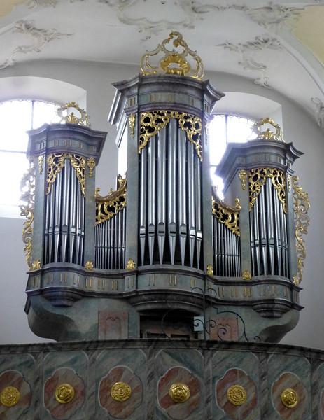 Day7-Reichenau-St P& St P organ.jpg