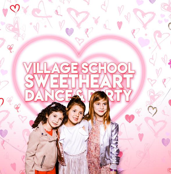 Sweetheart Dance-22521.jpg