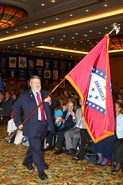 Flag Ceremony 090840.jpg
