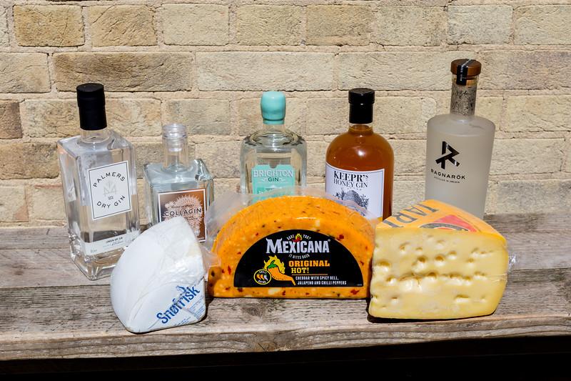 Gin and Cheese May 2018 (004 of 050).jpg