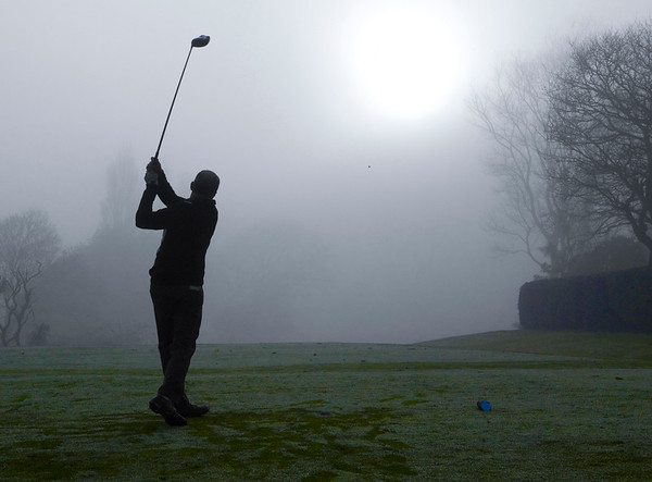 20100820 2108 Golf in the mist at RWGC.JPG