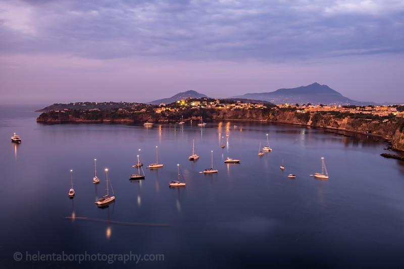 Naples & Procida all-173.jpg