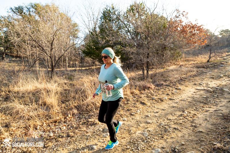 SR Trail Run Jan26 2019_CL_4326-Web.jpg