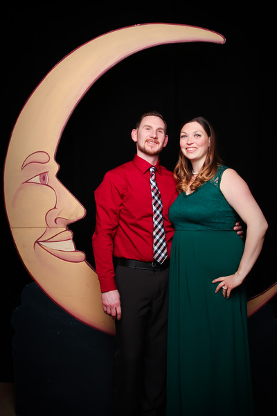 Nisa Holiday Party 12.21.2019-051.jpg