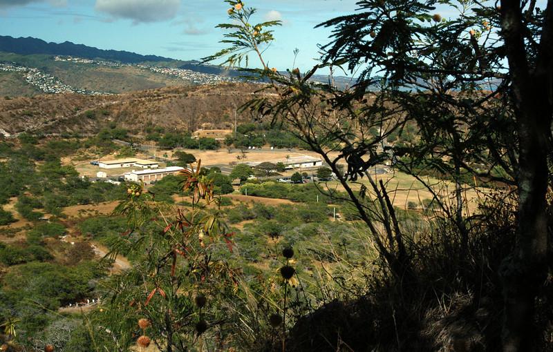 20080404- Hawaii 7- Nikon Diamond Head Lookout DSC_2107.jpg