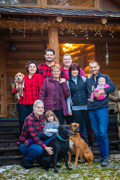 Mather Family-93.jpg
