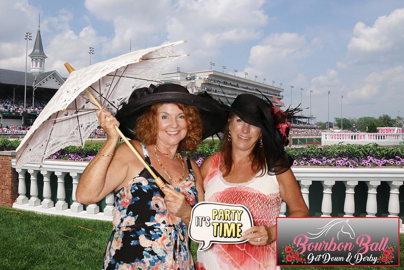 JLSB 3rd Annual Bourbon Ball_62.jpg