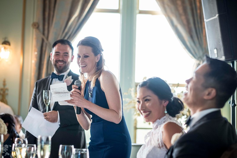 Jenn & Tommy Wedding 70117-560 (1).jpg