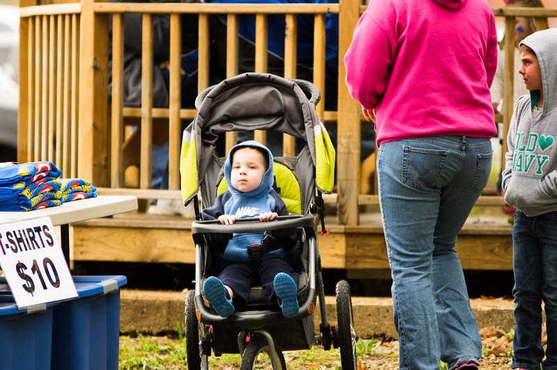 10-11-14 Parkland PRC walk for life (60).jpg