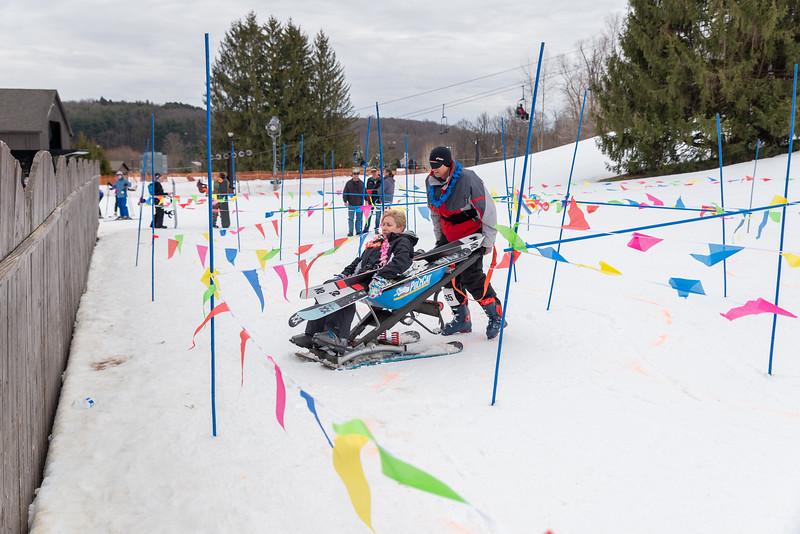 Carnival_2-23-20_Snow-Trails-74753.jpg