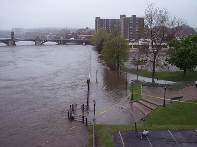 Flood of 2006