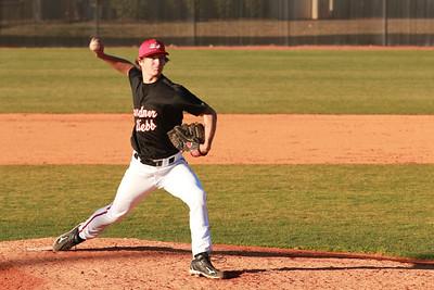 Baseball_Dayton