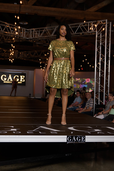 Knoxville Fashion Week Friday-645.jpg
