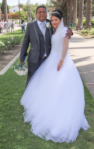 A&F_wedding-282.jpg