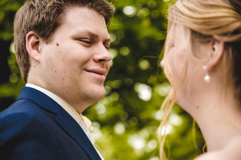 HR - Bruiloft - Mirjam + Steven - Karina Fotografie-168.jpg