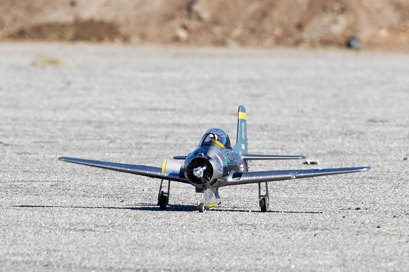 Airfield_T28_011.jpg