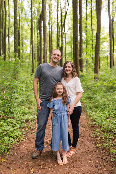 20200618-Ashley's Family Photos 20200618-14-2.jpg