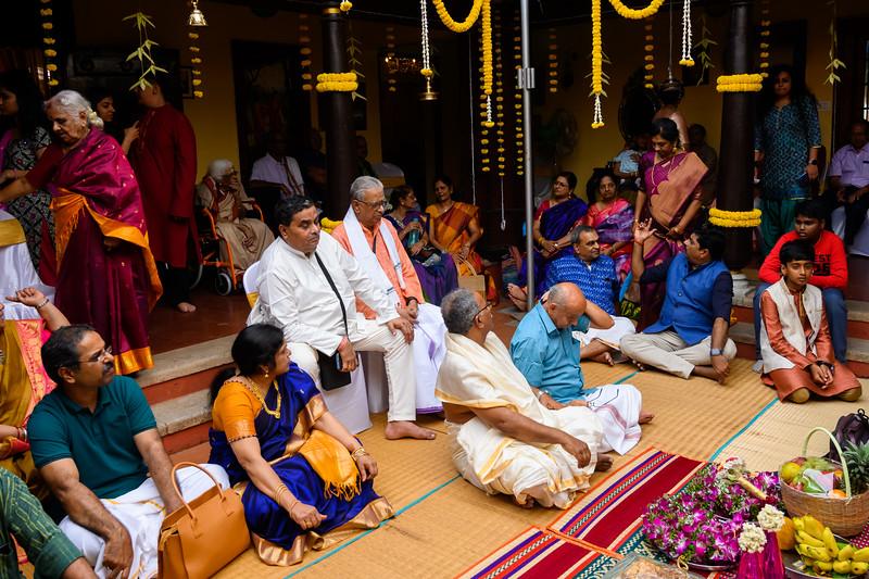 2019-12-Ganesh+Supriya-4630.jpg