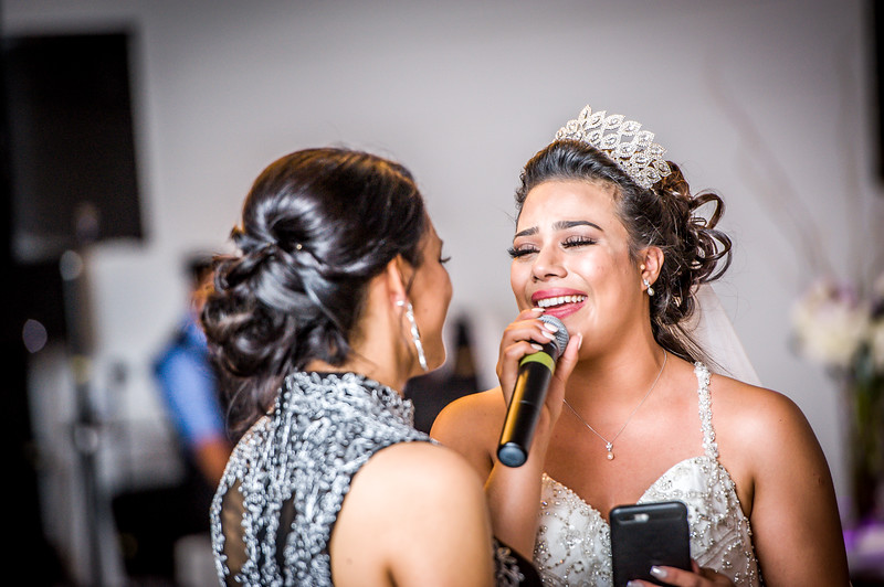 Valeria + Angel wedding -861.jpg