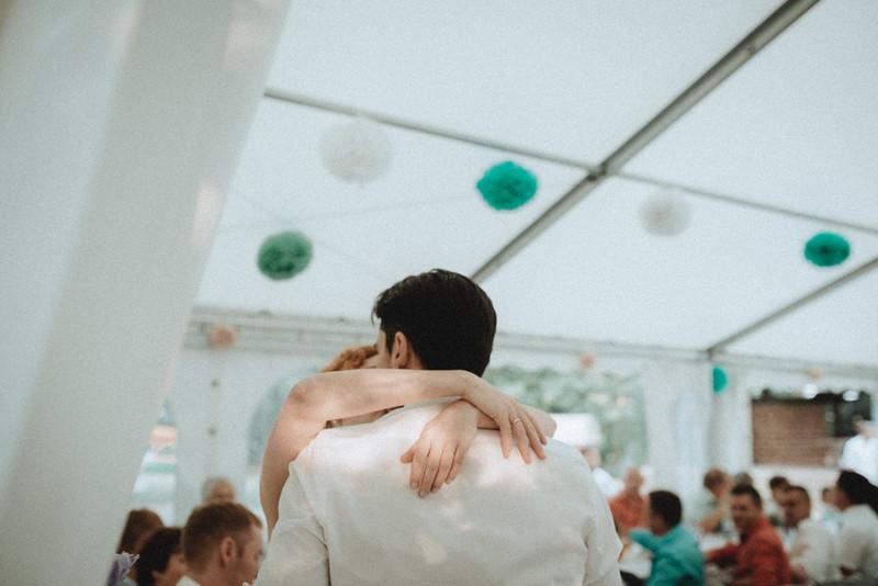 Hochzeitsfotograf-Tu-Nguyen-Destination-Wedding-Photography-Hochzeit-Eulenbis-Christine-Felipe-63.jpg