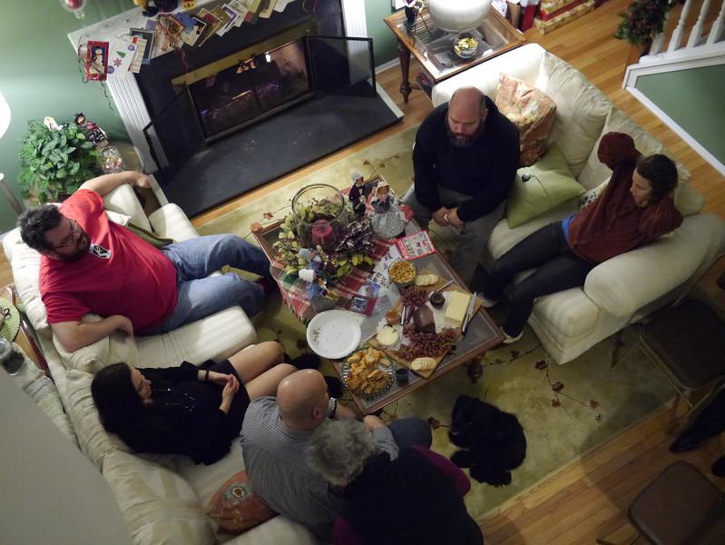 20121226-Christmas-0024.jpg