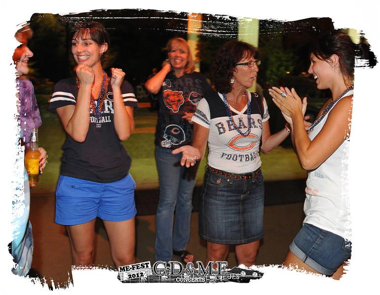 2012 MeFEST Night 3-146.jpg