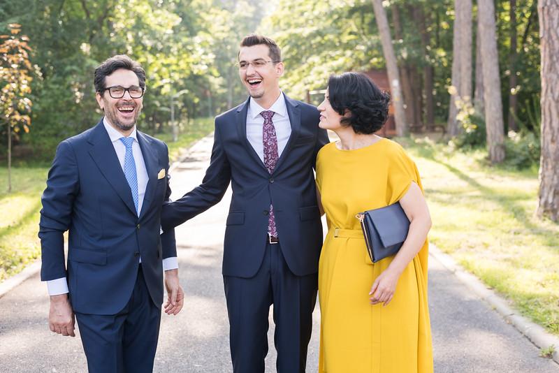 Wedding-26.jpg