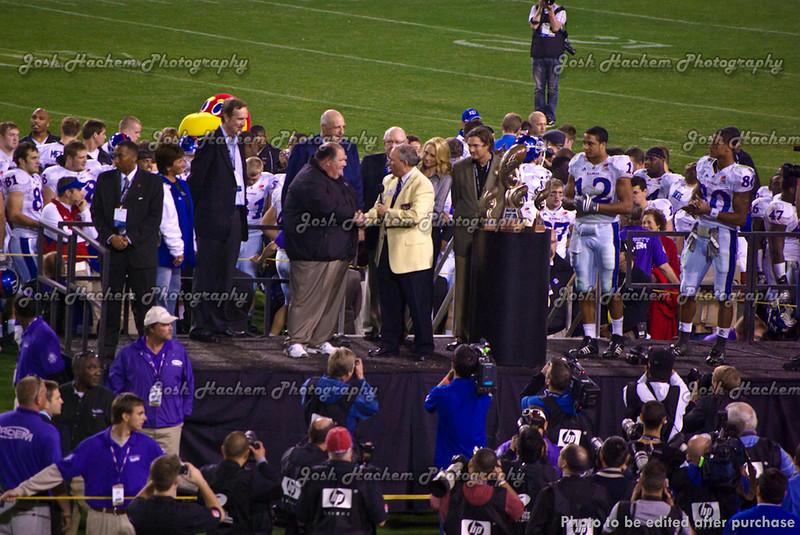 12.31.2008 Insight Bowl (76).jpg