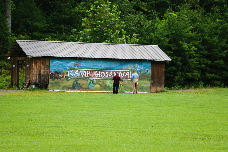 2014 Camp Hosanna Wk7-151.jpg