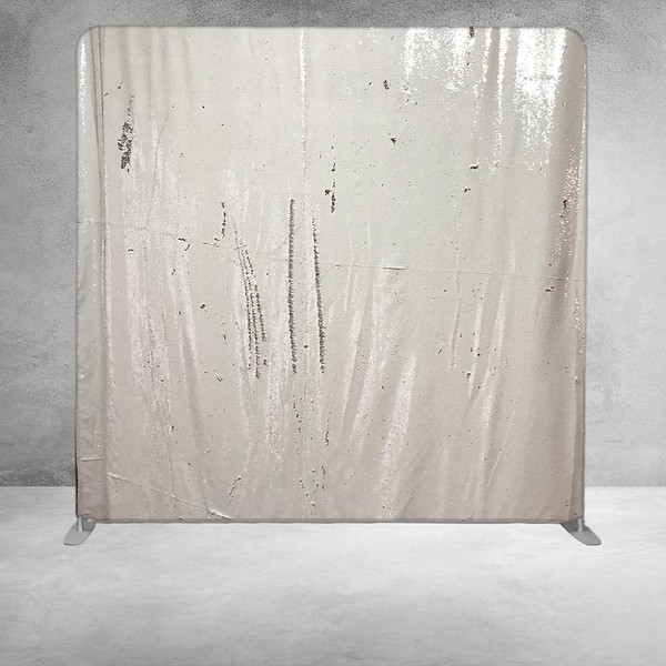 white-silver-sequin-8x8-photo-booth-backdrop-thumb.jpg