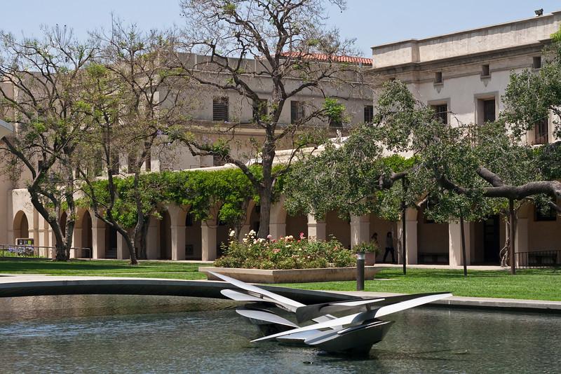 6169 Caltech.jpg