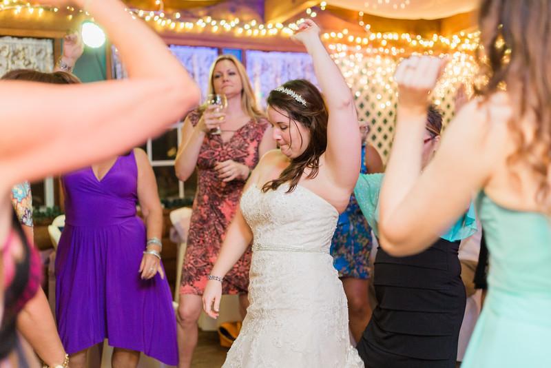 ELP0312 DeRoxtro Oak-K Farm Lakeland wedding-2663.jpg