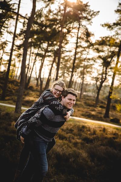 HR - Fotosessie Soterduinen- Mirjam + Steven-20.jpg