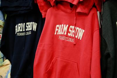 Farm Show - January 5, 2019