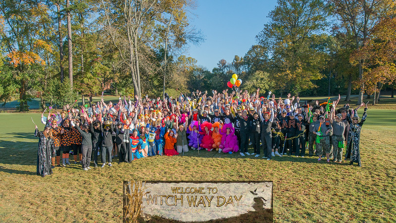 _TE85300Group-16x9WitchWay-CharityLG - Copy - Copy.JPG