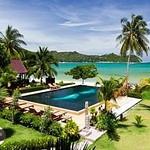 Starlight Resort