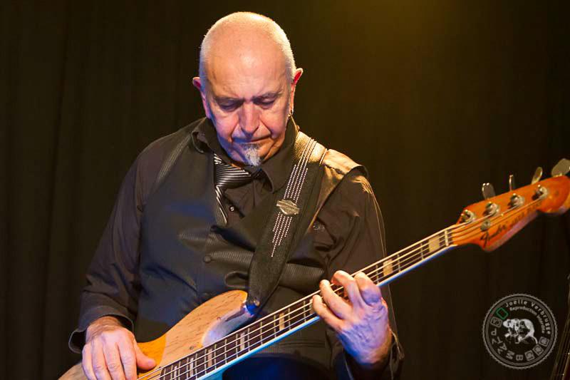 JV - Austin Blues Band - 432.jpg