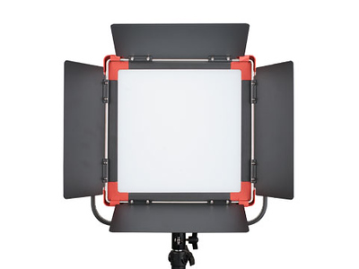 s-2440c-bi-color-smd-studio-panel-led-light-1.gif.jpeg