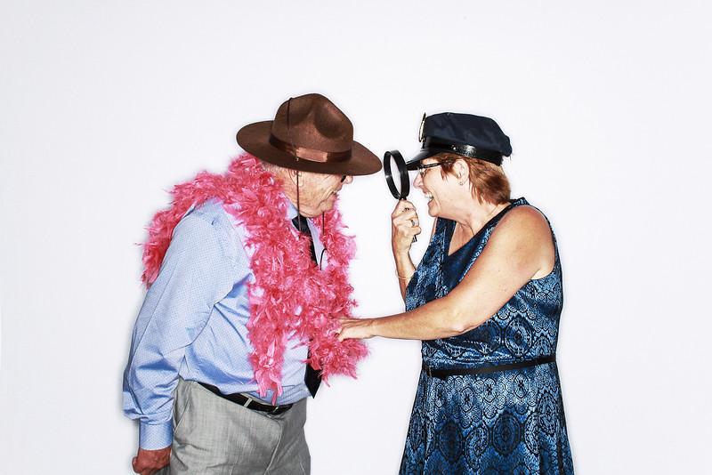 SocialLight Denver - Kayla and Robb at Spruce Mountain Ranch-190.jpg