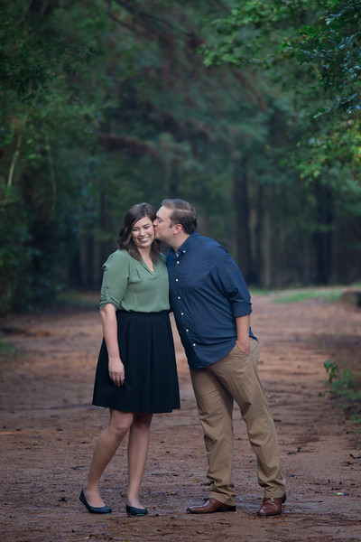 Houston Engagement Session ~ Amanda and Russell-1119.jpg