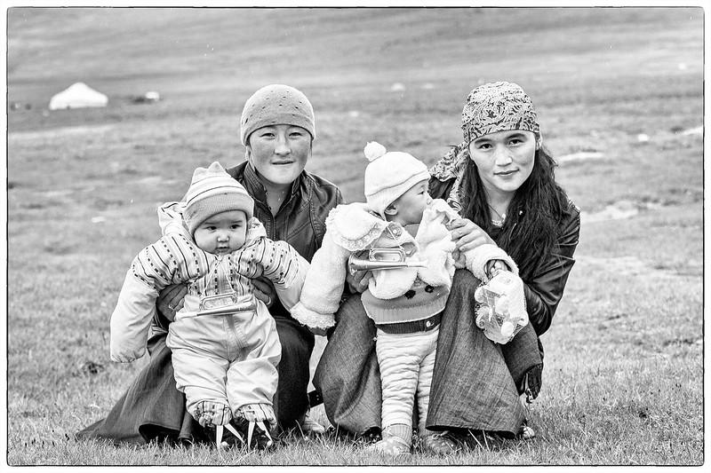 Mongolia_20150629_5D34236.jpg