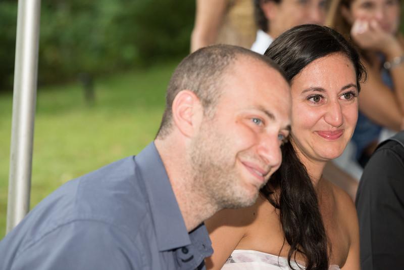 Corinne-Brett-Wedding-Party-241.jpg
