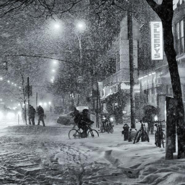 Snowstorm012114-6.jpg