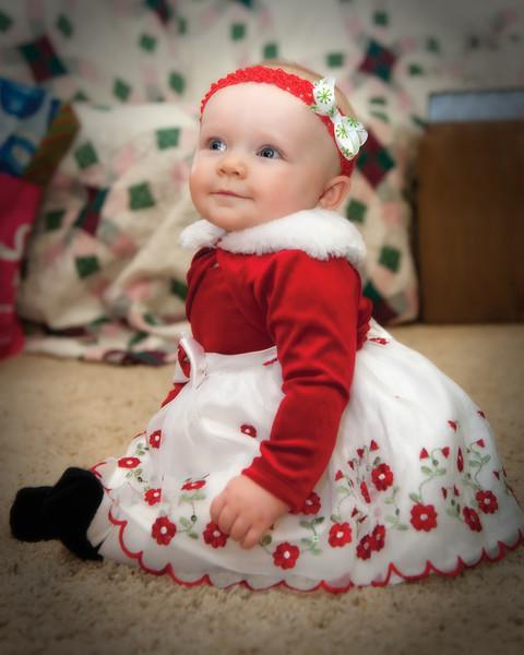 03 Christmas 2012 (Nicol) - Faith (8x10).jpg