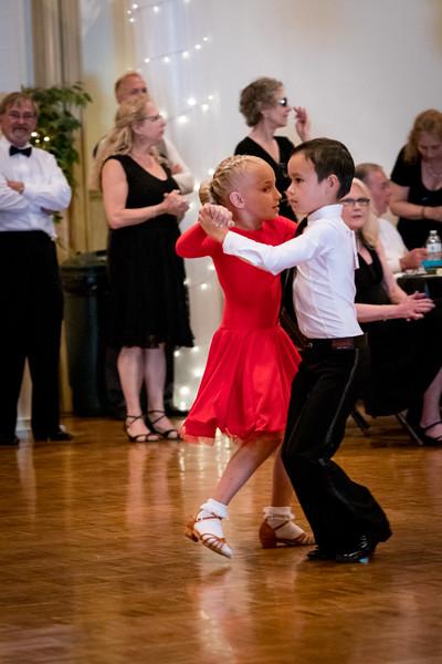 RVA_dance_challenge_JOP-6237.JPG
